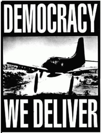 1629Democracy