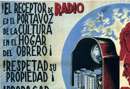 1647RadioCNT