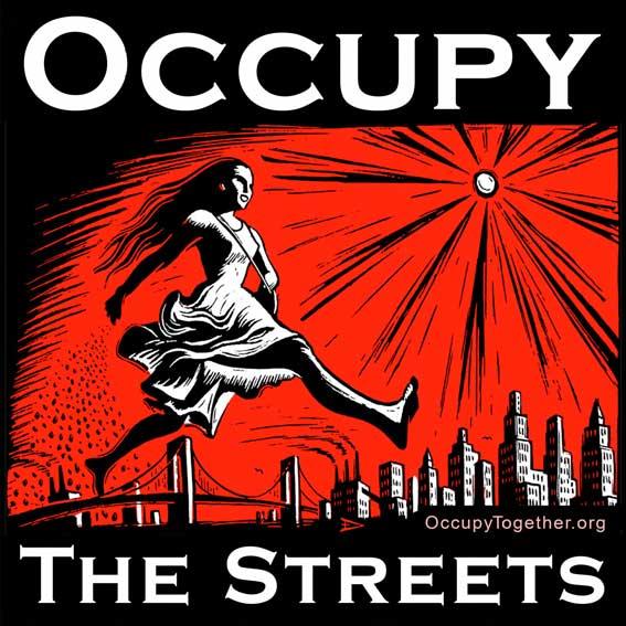 1657Occupy