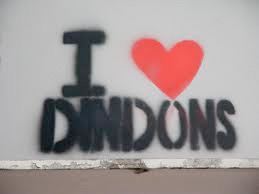 1671Dindons