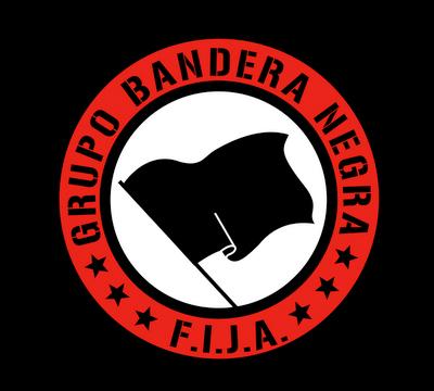 1708BanderaNegra