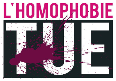 1709Homophobie