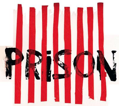 1741prison