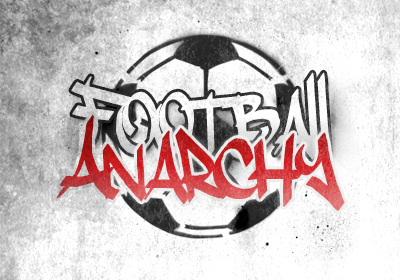 1744Football