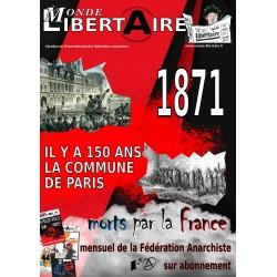 4 affiches 150 ans la...
